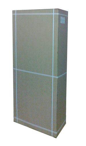 ШПК 320 упаковка